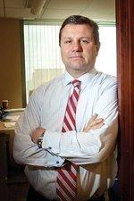 Executive Profile - John Hennessey