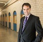Boston nonprofit promises public school turnarounds