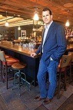 Grafton Group tastes success in Harvard Square