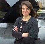 Emerging Leader - Sara Janjigian Trifiro