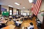 Campaign pumps millions into Catholic schools