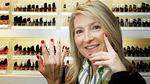 MiniLuxe aims to raise the bar for beauty industry