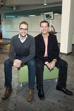 Software firm Acquia has code for fast growth