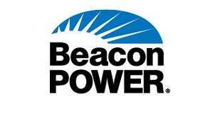 Beacon Power plans to sell its Stephentown, Rensselaer County, plant.
