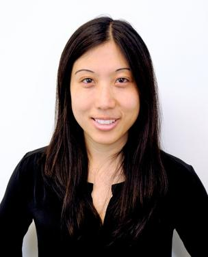 Los Angeles startup MyTime has received an investment from Boston firm Apricot Capital, whose co-founder is Jennifer Lum.