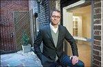 A survivor of the residential real estate market Renews focus
