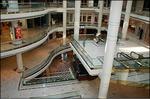 <strong>Atrium</strong> Mall quiet as owners pursue sale