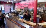 Boloco zeroes in on service for growth