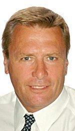 Avison Young: Canadian firm making presence felt