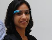 3dim Tech Inc.CEO: Andrea Colaço