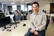 DraftKings Inc.    CEO: Jason Robins
