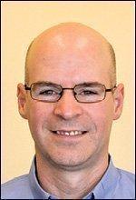 Up Close: Ralph Folz CEO, WordStream