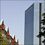 Role reversal: Financial District takes back seat to Back Bay in vacancy rates