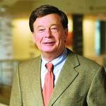 Genzyme's Termeer to join Aveo board