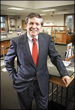 Belmont Savings Bank: Reveling in a 'golden age' for community banking