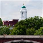 Most admired colleges all serve different roles in learning landscape