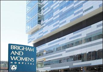 Starting as a Harvard University teaching facility, Brigham and Women's Hospital operates one of Boston's largest medical research organizations.