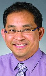 Innovator - <strong>Hiep</strong> <strong>Nguyen</strong>
