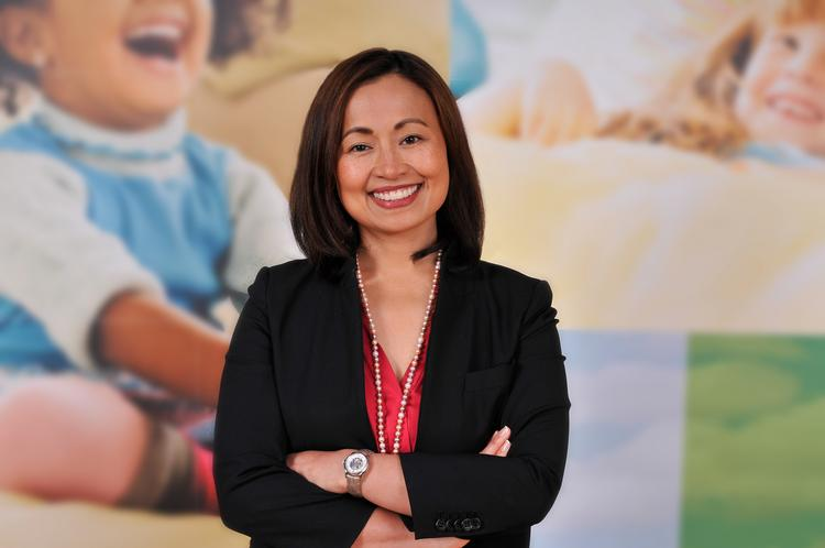 Sheila Lirio Marcelo is co-founder of Care.com Inc. and a 2012 BBJ Leader in Diversity Role Model.