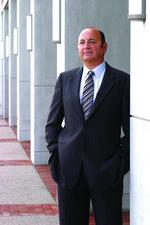 McGladrey eyes growth as consulting practice swells