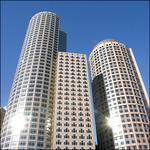 Tower travails: Boston market lacks momentum as many  landmark properties remain hungry for tenants