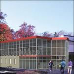Mount Ida to 'freshen up' campus to tune of $18M