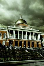 Massachusetts faces fiscal reckoning as communities struggle with retiree IOUs (BBJ DataCenter)