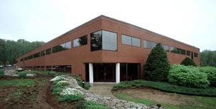 MicroChem Corp. has purchased 200 Flanders Rd. in Westborough for $5.4 million.