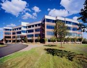 New England Automated Clearing House ha ssigned a lease at 35 Corporate Drive in Burlington Centre.