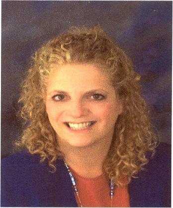 Felecia Elias has been named president of the Builders Association of Greater Boston.