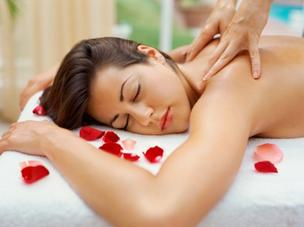 Hotel spas saw sales recover in 2011 and the trend is expected to continue as the economy rebounds, according to a new study.