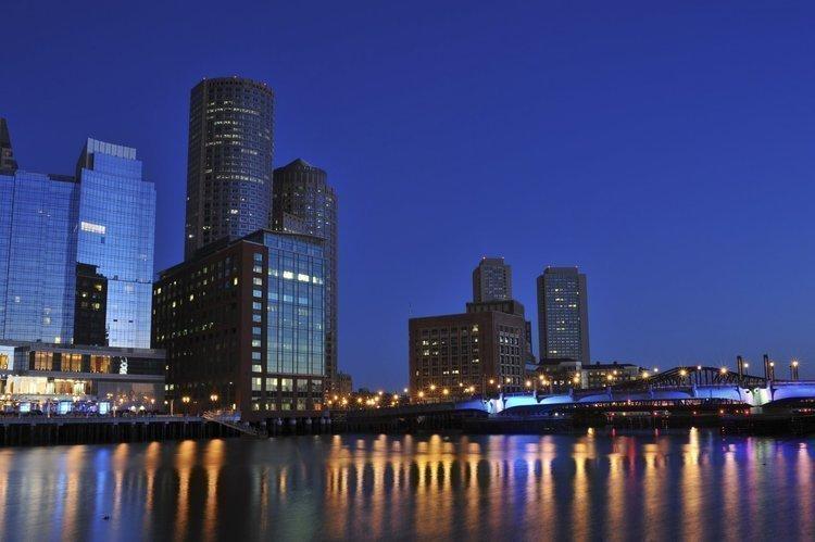 10. Boston-Cambridge-Newton, Mass.-N.H.2012 population: 4,640,8022012 rank: 102010 population: 4,552,4022010 rank: 10