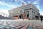 Flu Season: Menino declares public health emergency in Boston