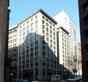 Zevin Asset Management is relocating to 11 Beacon St.