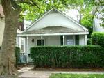 """Bruce Springsteen home where he wrote """"Born to Run"""" for sale"""
