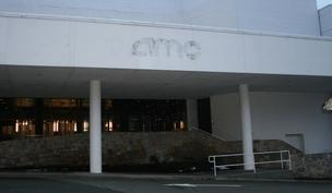 AMC's Chestnut Hill Theater on Route 9 has closed.