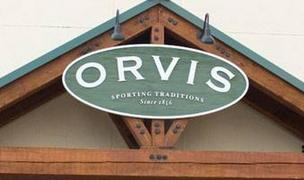 Orvis will close its Faneuil Hall store in Boston at the end of the March.