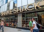 Shake Shack to debut at Chestnut Hill