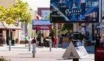 Kraft seeks expansion of Patriot Place