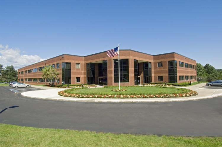 New and renewal leases at Marlborough Technology Park total more than 190,000 square feet.
