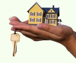SanAntonioBankingRates.com has listed five things consumers can do to lower the interest rate on their mortgages.