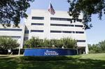 Boston Scientific taps into growing market with $275M deal