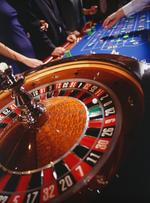 MGM sets sights on casino in Springfield's South End