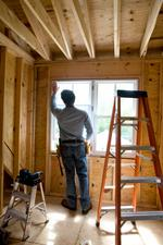 Home remodeling recovery gaining steam, Harvard study says