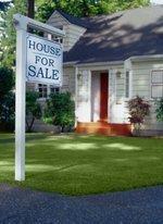 SWBC cleared to service VA, FHA loans