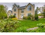 Home of the Week: Danvers Colonial sells after two years on market (slide show)