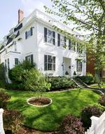 Nantucket's 76 Main Street Inn sells for $3.5M