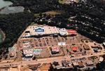 Riverway Plaza in Weymouth sold for $22M