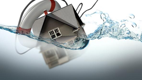 Bay State homeowners who were eligible for a mortgage settlement refund received an average of $69,180 per family.
