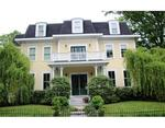 Home of the Week: Fort Hill mansion in Roxbury for sale at $1.2M (slide show)